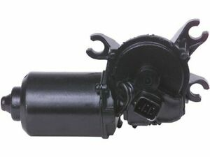 For 1993 1997 Toyota Land Cruiser Windshield Wiper Motor Front Cardone 48713cn