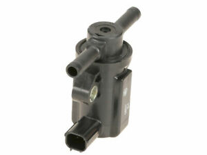 For 2005 2016 Nissan Frontier Purge Valve 29346bn 2008 2006 2007 2009 2010 2011