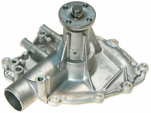 For 1964 1968 Ford Mustang Water Pump 32141wg 1965 1967 1966 Engine Water Pump