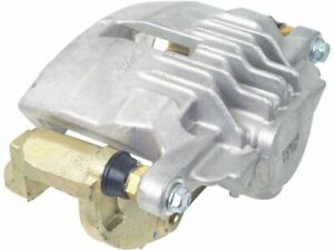 For 1998 2005 Chevrolet Blazer Brake Caliper Cardone 82244fc 2000 2003 2002 2001