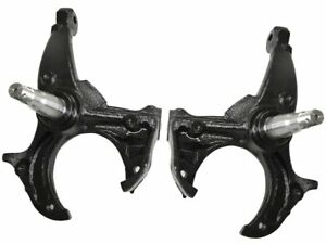 For 1979 1981 Oldsmobile Cutlass Steering Knuckle Kit Front 59467zw 1980