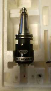Renishaw Mp12 Probe