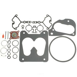 Fuel Injection Throttle Body Repair Kit injection Kit Standard 1703