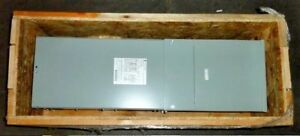 New Ge Service Center Mini unit Substation 9t21s1050 480v 1ph 60hz Class 180