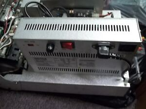 Atm Minibank Nautilus Mb Hyosung Power Supply For 1500 1000 2100 Atm Machines