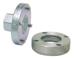 Motion Pro Xr Bearing Retainer Tool 08 0227