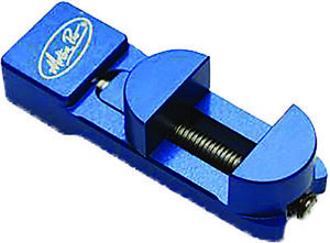 Motion Pro Brake Caliper Piston Tool 08 0591