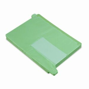 Sanford Ink Corporation Expo Marker And Eraser Caddy