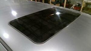 05 08 Dodge Magnum Chrysler 300 Sunroof Glass Glass Only