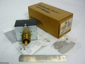 Itt Mcdonnell Miller Fs4 3 Flow Switch 1 Npt