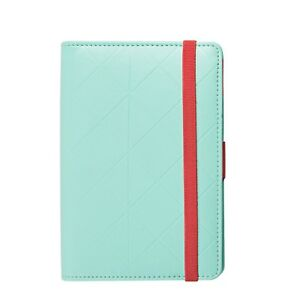 A5 Filofax Round Ring Binder Band Refillable Paper Calendar Green Ups 3days Us