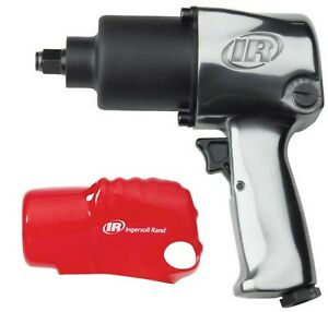 Ingersoll Rand 231c 1 2 Super duty Impact Wrench