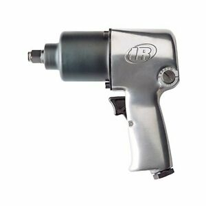 Ingersoll Rand 231c 1 2 Super Duty Impact Wrench W Free Boot