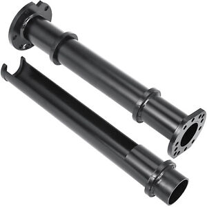 Rear Axle Bearing Puller Tool 09521 25011 For Toyota Trucks Made In The Usa