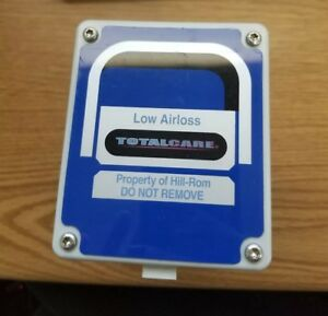 Hill rom Low Airloss Total Care Module