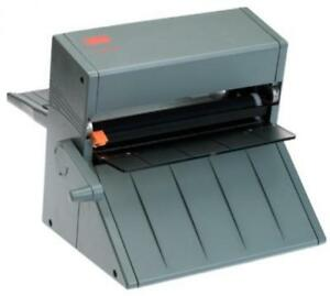 Scotch Laminating Dispenser With Cartridge Ls950 Includes Free Dl955 50