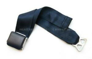 Airplane Seat Belt Extender Type B Faa Approved
