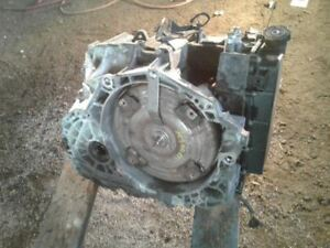 Automatic Transmission 2013 2016 13 16 Chevy Impala 94k Miles Tested