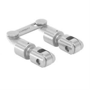 Lunati Lifters Hydraulic Roller Tappet Retro fit Chevy Big Block Set Of 16