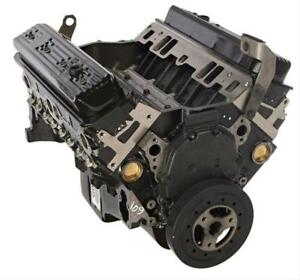 Chevrolet Performance 12681432 Crate Engine Chevy 350 L31 Each