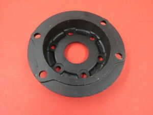 1932 36 Ford Rear Transmission Mount Retainer B 7085 1933 1934 1935 D 2 14