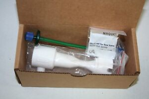 Siemens Maquet Servo 300 Maintenance Kit 6204296