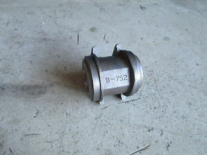 10ft Aermotor B 702 Windmill Bearing B752 New