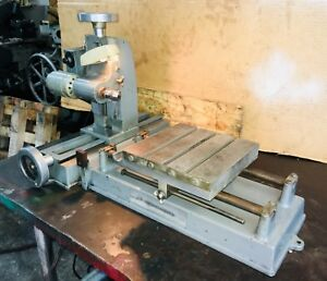 Westhoff Horizontal Drilling Machine