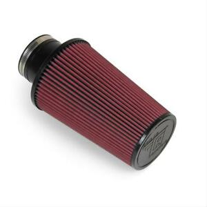 Cold Air Inductions High Performance Air Filter Cf 9337