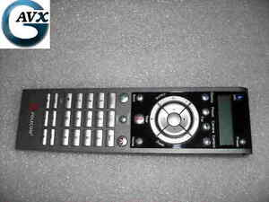 Polycom Hdx Remote Control For 8000 7000 English Missing Pixels 2201 52556 001