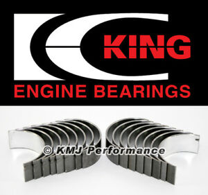 King Bearing In Stock, Ready To Ship   WV Classic Car Parts