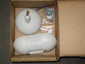 Hubbell Atp120hb Motion Switch Sensor d1