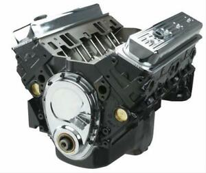 Atk High Performance Gm 350 Vortec 350hp Stage 1 Crate Engine Hp32