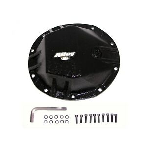 Alloy Usa 11201 Hd Differential Cover For Dana 35