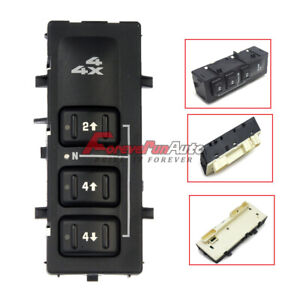 12v Racing Car Ignition Switch Panel Engine Start Starter Push Button Led Toggle