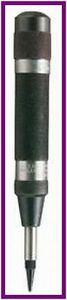General Heavy duty Steel Automatic Center Punch New 78 10 17 12