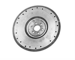 Ford Racing Flywheel M 6375 b302