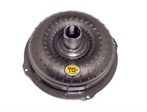 Tci Streetfighter Torque Converter Buick Th350 3000 Stall 10