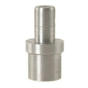 RCBS Lube-A-Matic Top Punch #460 #82534