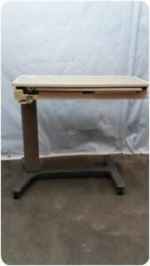 Hill rom Pmjr Over Bed Table 148541