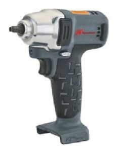 Ingersol Rand W1120 1 4 12v Cordless Impact Wrench Bare Tool