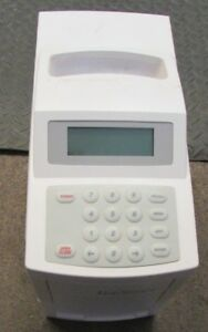 Vetscan Point of care Blood Analyzer Model 200 1000