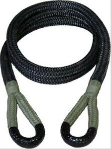 Bubba Rope 176610ext