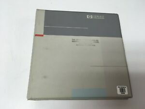 Hp 8921a Cell Site Test Set User s Guide Vol 2 W Syntax Diagrams