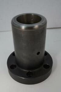 Hardinge A5 16c 60 16c Collet Adapter Chuck A5 Mount 1300 Usd List
