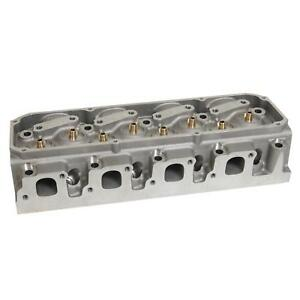 Trickflow Ford 351 Cleveland 225 Cylinder Head Cnc Ported Bare 72cc Each