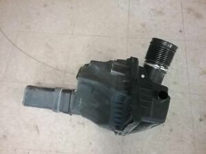 Passenger Right Air Cleaner Fits 06 10 Bmw M5 685581