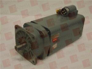 Siemens 1ft5108 0af71 1 z used Cleaned Tested 2 Year Warranty