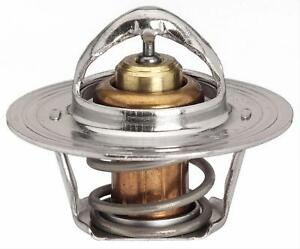 Stant 195 F Degree Superstat Thermostat