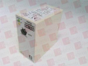 Opto Switch Oa722 Oa722 new No Box